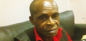 MFM Pastor Says G.O Gave him Anointing Oil, Prayer Points Instead of Money to Treat Cataract